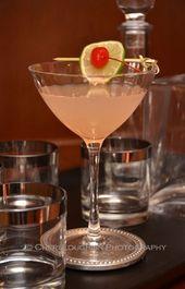 15 einfache Rezepte für Tequila-Drinks zum Probieren #tequiladrinks En Vogue ist ein leichtes, sommerliches … – explore