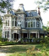 Welcome to the Porch! – #Antique #Porch