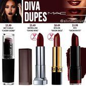 Makeup Geek Aphrodite vergangenheit Makeup Vanity Raymour Und Flanigan runde Makeup Organ …   – Dupe Makeup Concealer