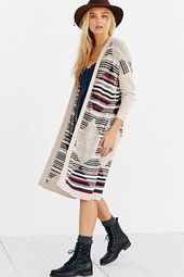 99 Lovely Fall Urban Women Fashion Ideas To Makes You Look Gorgeous – Fashion Apparel
