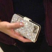 Phone Case Handmade .Bling bling cell phone case Crystal bling bling iPhone 5 case. Handmade. Access...