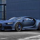 C Ool Wall 1 Offroad Bugatti Chiron Bugatti Chiron Sports Cars Bugatti Bugatti