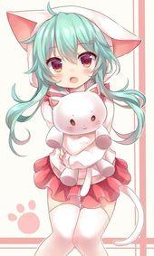 Photo of Hatsune Miku sugoi Erspähen Sie die Fotos von darkotaku123 h…