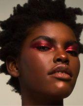 5 astuces pour un maquillage facile qui en jette