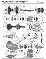 Parts Diagram For 4l60e Transmission Yahoo Search Results Yahoo Image Search Results Transmission 4l60e Transmission Rebuild Image
