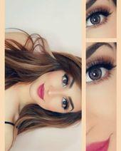 Diamond Fish Makeup Brush Set Eyeshadow Contour Concealer Blush Cosmetic