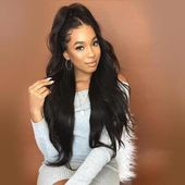 Follow the link to learn more Black hairstyles elegant #blackhairstyles