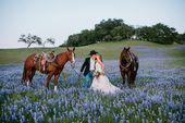 Hochzeitsideen für die Carmel Valley RanchWir sind in RuffledBloghttp: // ruffledbl …   – Fashions I LOVE old and NEW!!!