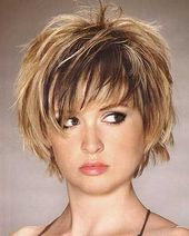 Image result for short hairstyles for women over … – #Image result #women #Hairstyles # for #short