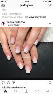Nägel #nagel