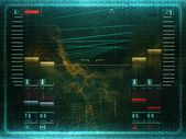 Blade Runner 2049 – UI Design