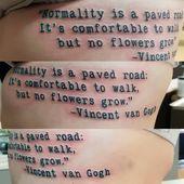 @Motorcitytattoos rufen sie an, um shtuff zu buchen! . . . . #tattoo #newtattoo #ink # …