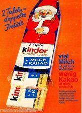 Kinder Schokolade – #jugendliche #Kinder #Schokola…