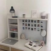 Die Grundlagen des ästhetischen Raumes Schlafzimmer – Dekoideen – Raumideen   – Zimmer Einrichten