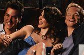 11 Lições que aprendi com 'How I Met Your Mother'