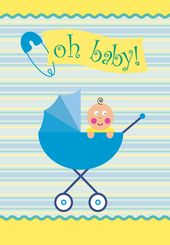 53 Best Baby Wallpaper Images Printables Baby Boy Shower Baby Girls