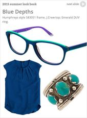 Women's eyeglasses and frames: How to get the look you love – Frames and Fashion