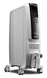 Best Heater For Grow Room Grow Tent 2019 Reviews Top Picks Guide Radiant Heaters Heater Thermostat Portable Space Heater