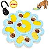 Trixie Dog Activity Memory Trainer Strategy Game 24 X 20 Cm Diameter Amazon Co Uk Pet Supplies Dog Activities Memory Trainer Strategy Games