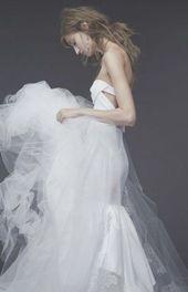 68+ ideas for vera wang bridal 2016 shops #bridal – vera wang wedding dresses