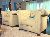 Modern   Wohnzimmer   Kimball Starr: Designer-Portfolio: HGTV – Home & Garde …