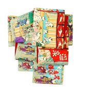 44 Like, 4 comments – SALZ Tokyo – Kimono (…