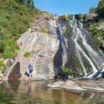 Piscinas Naturales Del Rio Pedras A Pobra Do Caramiñal 2020 Qué Saber Antes De Ir Lo Más Comentado Por La Gente Tri Piscinas Naturales Piscinas Natural