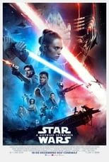 Star Wars The Rise Of Skywalker Pelicula Completa 123 Star Wars Episodes Star Wars Watch Star Wars Movie