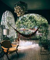10+ Beautifully Bedroom Ideas #BedroomIdeas bedroom paint ideas, orange bedroom …   – Bedroom