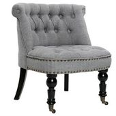 Items List French Chairs Fabric Armchairs Buy Chair