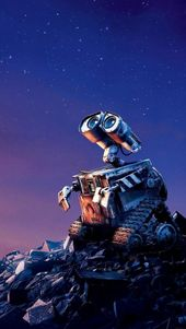 Disney Wallpapers Unique Tap Image For More IPhone Disney Wallpaper Wall E Disney Want Go