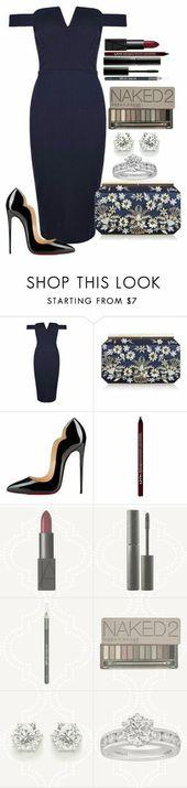 12+ Klasse Urban Wear Sommer Donna Karan Ideen – Outfit; Buisness (hot)
