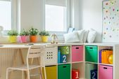 Photo of How To Organize Kids Rooms