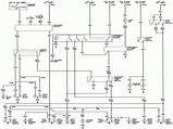 1970 Vw Beetle Turn Signal Wiring Electrical Diagram Diagram Vw Beetles