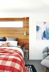 20 best modern bedroom ideas to take for your own   – Bedrooms