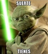 Spanish People Arriving To The Raid Like Ifunny In 2020 Funny Star Wars Memes Memes Funny Animal Memes