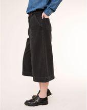 Culotte Jeans Jeans Woman Pull Bear Turkey Denim Women Women Jeans Women