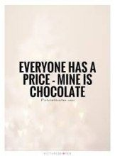 29 Trendy Chocolate Lovers Quotes Funny Life In 2020 Chocolate Lovers Quotes Funny Chocolate Quotes Chocolate Quotes
