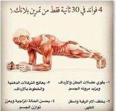 4 Preimushestva Vsego Za 30 Sekund Trenirovki Planka 1 Ukreplyaet Myshcy Zhivota In 2020 Health And Fitness Articles Gym Workout For Beginners Fitness Workout For Women