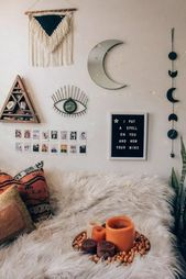 ✔101 funny dorm room decorating ideas 74 ~ aacmm.com