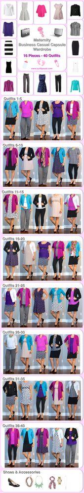 20 Maternity Capsule Wardrobe Business Casual Ideas Maternity Capsule Wardrobe Capsule Wardrobe Maternity