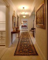 #corridor #Design #für #Hom #Home #Ihre