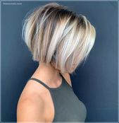 50 Best Short Hair Women Style - #short #style #women - #HairstyleFringe