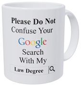 15 Regulation College Commencement Items Good For A New Lawyer – Society19
