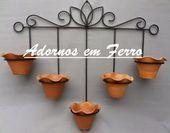 1a1.jpg (960×756) – #Decoracionesdejardín #Flores #Huertocasero #Huertojardin … – Gardening Online