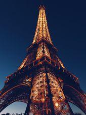 Silvester in Paris: Tipps & Infos für einen romantischen Jahreswechsel