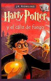 Harry Potter And The Goblet Of Fire Spain Harry Potter Bellatrix Lestrange Harry Potter Goblet Goblet Of Fire