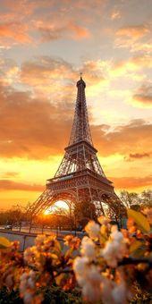 Disneyland Paris Tumblr – 15 unglaubliche Orte zu besuchen, bevor Sie sterben – Nej – #besuchen #bevor #N