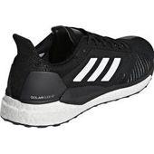 Adidas Herren Solarglide St Schuh, Größe 42 ? in Grau adidasadidas – Products