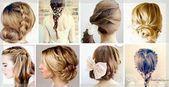 Bridal Hairstylist – Crafts Christmas – #crafts # Bridal Hairstylist #Christmas …